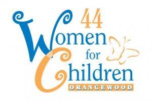 44WomenforChildren