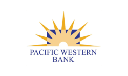Pacific Bank