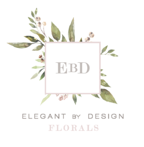 elegant by design logo
