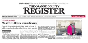 oc register ycp together